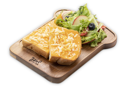 crisp-butter-sandwiches-with-cheese